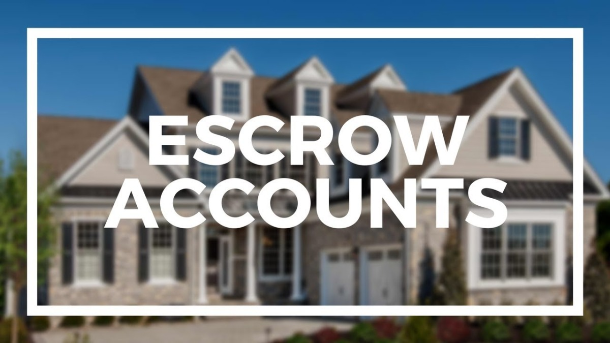 Developers need to put 20% of project value in escrow
