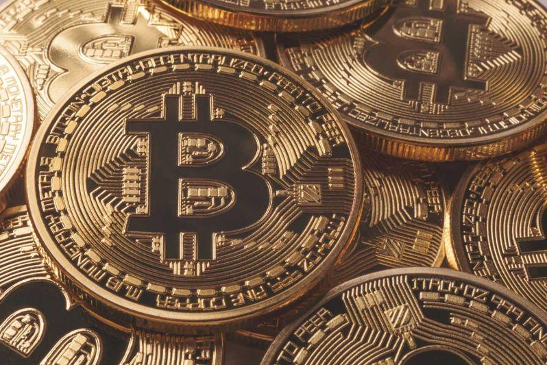 Dubai property venture with homes to buy usingbitcoin