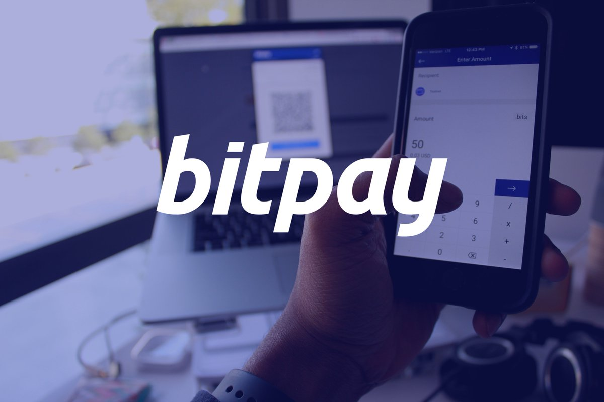 Partner's News: Bitcoin for Gift Cards, Billionaires on Bitcoin, and Cross-Border BlockchainPayments