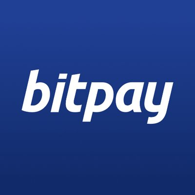 Meet our new partner – BitPay!