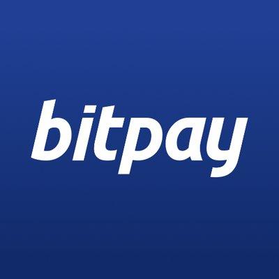 Meet our new partner –BitPay!